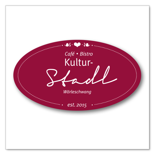 kultur-stadl-wörleschwang-logo