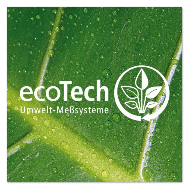 ecotech-bonn-Logo