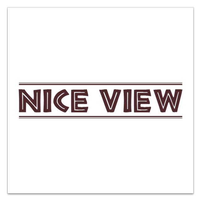nice-view-projekt-schwarz-weiss