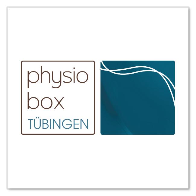 physiobox-tübingen-logo